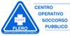 02 Cosp Flero