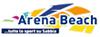 01_Arena Beach