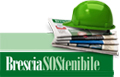 90_Brescia SOStenibile
