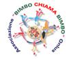 01_Bimbochiamabimbo