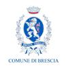 01_Comune di Brescia