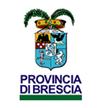02_Provincia di Brescia