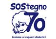 06_SOStegno70