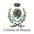 02_Comune di Brescia