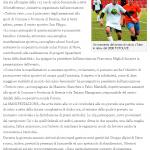 Bresciaoggi.it - Cronaca_1253003315352