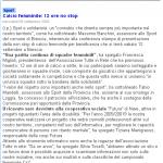 quiBrescia - notizie e informazioni di Brescia e provincia._1253722691489