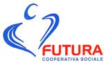 Cooperativa Futura