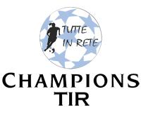 CHAMPION'S TIR 2010