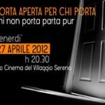 icona_teatro