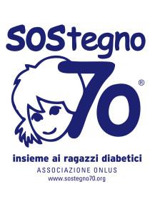logo con scritta_tracc