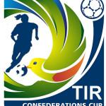 TIR_Confederations_Cup