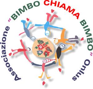 bimbo logo  scritta