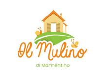 Mulino02