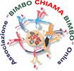 bimbo-logo-scritta-1024x986