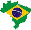 brasil_2525_1