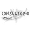 logo-consultorio-familiare