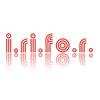 logo_irifor
