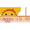 raggio-di-sole-logo-small